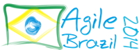 agilebr-2014
