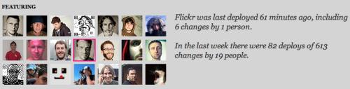 flickr-deployment