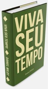 vivaseutempo-book